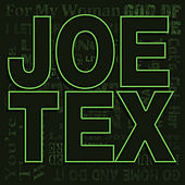Play & Download The Funk Collection: Vol. 4 by Joe Tex | Napster
