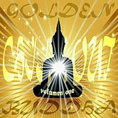 Play & Download Golden Buddha Chill Out, Vol.1 (Sunset-Bar Lounge Anthems) by Various Artists | Napster