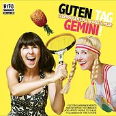 Guten Tag Gemini by Various Artists