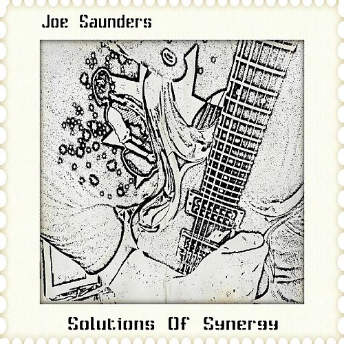 Solutions of Synergy by Joe Saunders