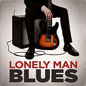 Play & Download Lonely Man Blues by Various Artists | Napster