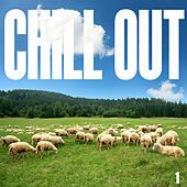 Play & Download Chill Out, Vol. 1 (Brownsville Ambient White Sheep Pre-Election) by Various Artists | Napster
