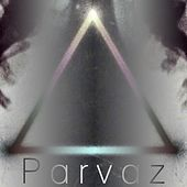 Parvaz (Persian Music) by K.i.a.