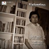 Nello spazio di una notte by Valentino (Latin)
