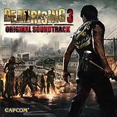 Dead Rising 3 (Original Soundtrack) by Various Artists