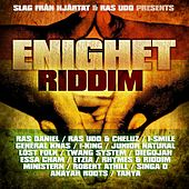Enighet Riddim by Various Artists