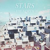 The North by Stars