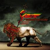 Resistencia de Various Artists