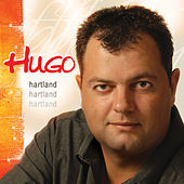 Play & Download Hartland by Hugo | Napster