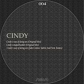 Play & Download 004 by Cindy | Napster