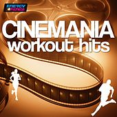 Play & Download Cinemania Workout Hits (112-160 BPM) by Various Artists | Napster