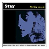 Play & Download Mersey Dream by Stay | Napster