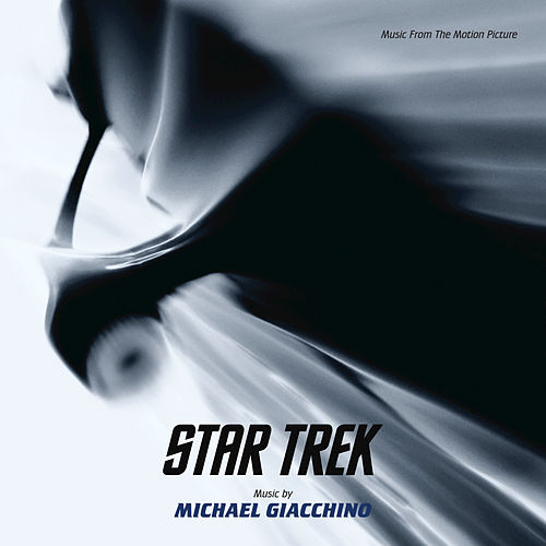 Play & Download Star Trek by Michael Giacchino | Napster