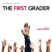 The First Grader by Various Artists