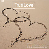 True Love (3 CD Set) von Various Artists