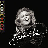 Play & Download The Legends Of Broadway - Barbara Cook by Various Artists | Napster