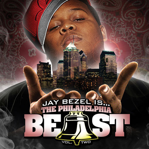 Play & Download The Philadelphia Beast Vol. 2 by Jay Bezel | Napster