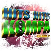 Play & Download Hits des hits konpa, vol. 2 by Various Artists | Napster