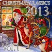 Christmas Classics, Vol. 1 de Various Artists