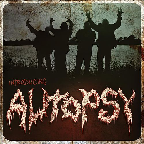 Play & Download Introducing Autopsy by Autopsy | Napster