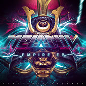Empire by Various Artists