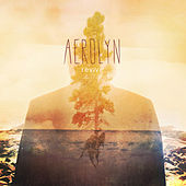 Play & Download Revive by Aerolyn | Napster