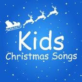 Kids Christmas Songs by Kid's Christmas