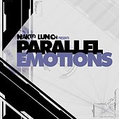 Play & Download Parallel Emotions Part 5 - EP by Various Artists | Napster