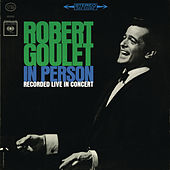 Play & Download In Person by Robert Goulet | Napster