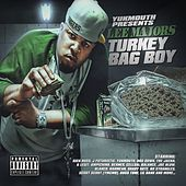 Turkey Bag Boy by Lee Majors