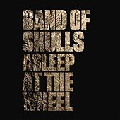Asleep at the Wheel by Band of Skulls