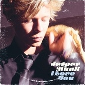 Play & Download I Love You by Jesper Munk | Napster