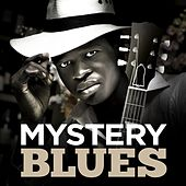 Mystery Blues von Various Artists