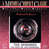 Play & Download The Best Of The Spinners (Motown) by The Spinners | Napster