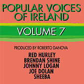 Popular Voices of Ireland, Vol. 7 by Various Artists