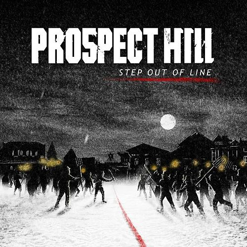 prospect hill single men Where to be single in new a paralegal who lives in prospect ages 20 to 34, are the upper east side (06 men to every woman), murray hill (0.