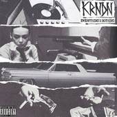 Everything's Nothing (Digitally Remastered Deluxe Edition) by Krondon