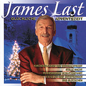 Play & Download Glückliche Adventszeit by Various Artists | Napster