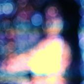 Play & Download Our Last Dance (feat. Cedric Bixler-Zavala) - Single by Nobody | Napster