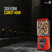 Play & Download Candy Man by Various Artists | Napster