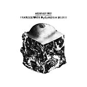 Play & Download Transgender Dysphoria Blues by Against Me! | Napster