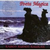Play & Download Raben Runen Raukar by Poeta Magica | Napster