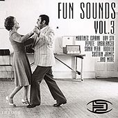 Fun Sounds, Vol. 3 by Various Artists