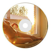 Play & Download Bedroomrecords09 Summer by Various Artists | Napster