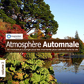 Napster prés. Atmosphère Automnale 3 - 30 morceaus Lounge pour les moments plus calmes dans la vie by Various Artists
