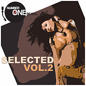 Play & Download NumberOneBeats Selected, Vol. 2 by Various Artists | Napster