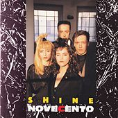 Play & Download Shine by Novecento | Napster