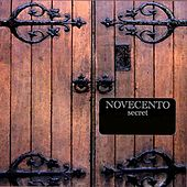 Play & Download Secret by Novecento | Napster
