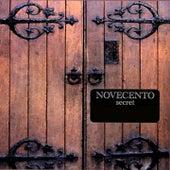 Secret by Novecento