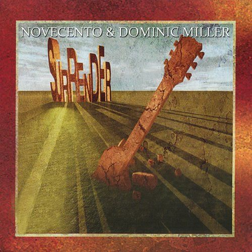 Play & Download Surrender by Dominic Miller | Napster